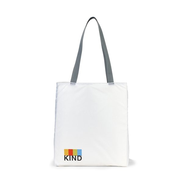 Promotional Scout Shopper Tote