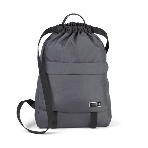 Promotional American Tourister(R) Embark Cinchpack