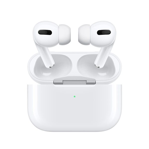 Promotional Custom Apple AirPods Pro
