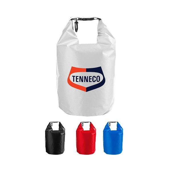 Promotional 10L Waterproof Dry Bag