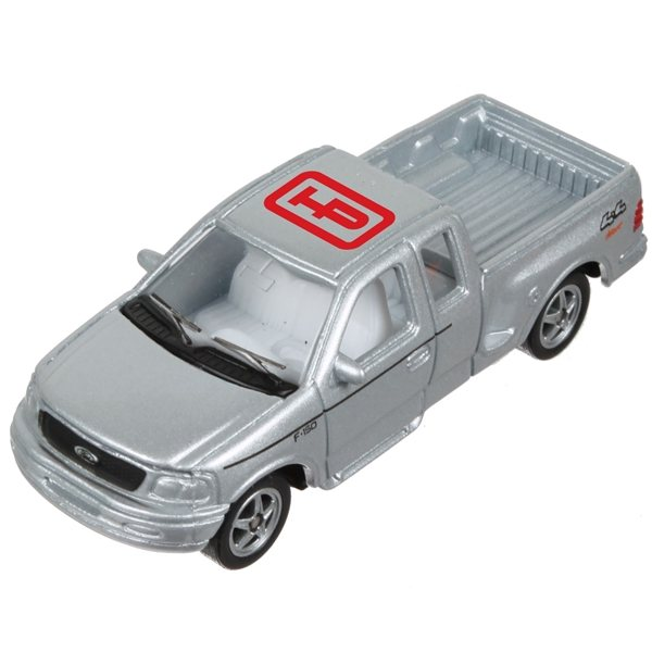 Promotional Ford F -150 Pickup