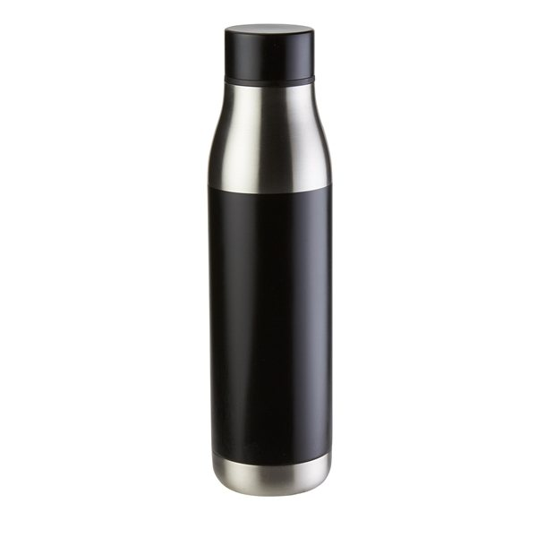 Promotional 22 oz Venture Stainless Steel Bottle