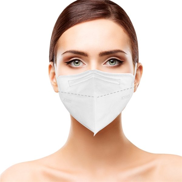 Promotional KN95 Protective Face Mask