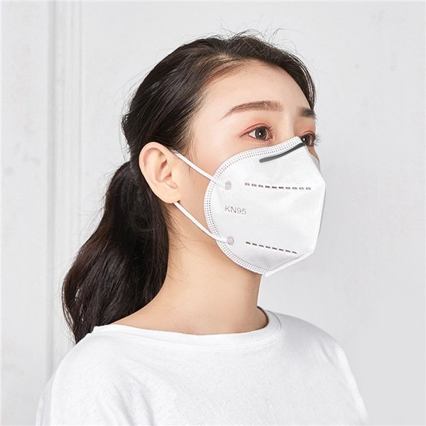 Promotional Standard Protection KN95 Face Mask
