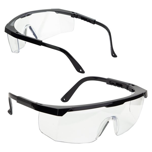 Promotional Sentry Safety Glasses