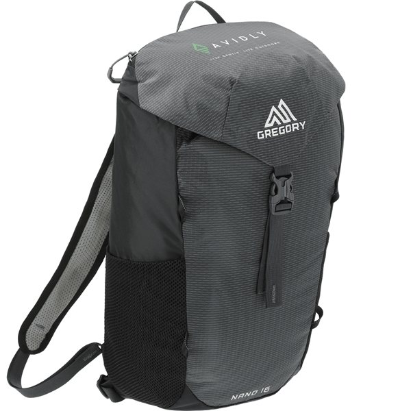 Promotional Gregory Nano 16 Backpack