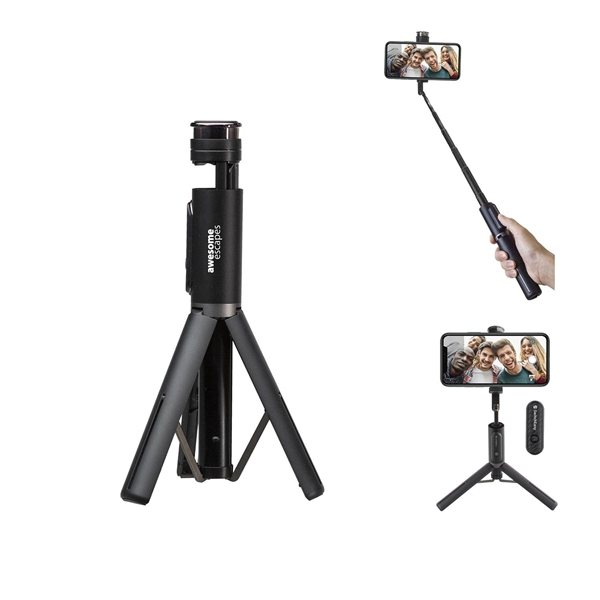 Promotional SwitchEasy Selfie Stick / Phone Stand