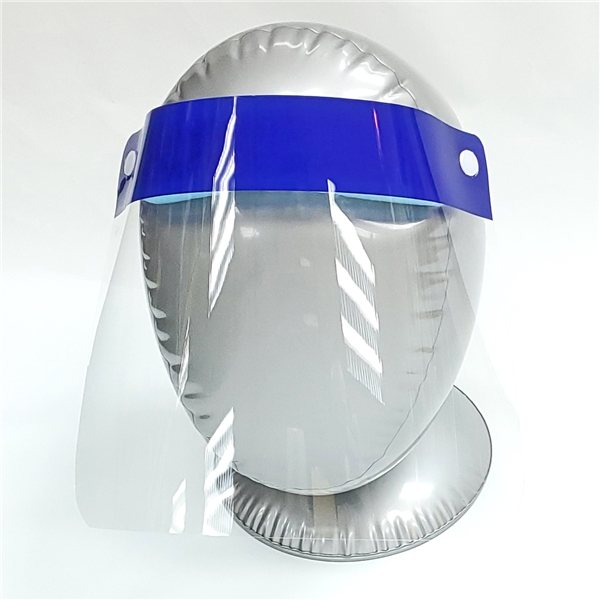 Promotional Youth Face Shield