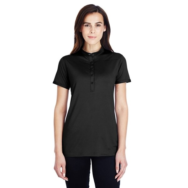 Promotional Under Armour SuperSale Ladies Corporate Performance Polo 2.0