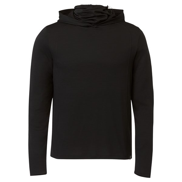 Promotional M - SIRA Eco Knit Hoody