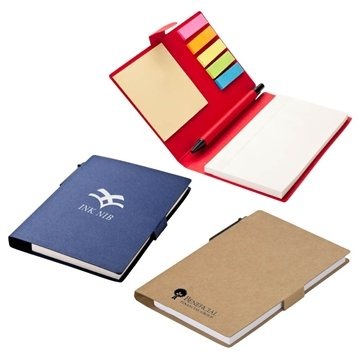 Rita Pen, Note & Flag Set