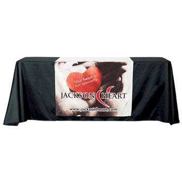 Table Runner — 82'' x 36''