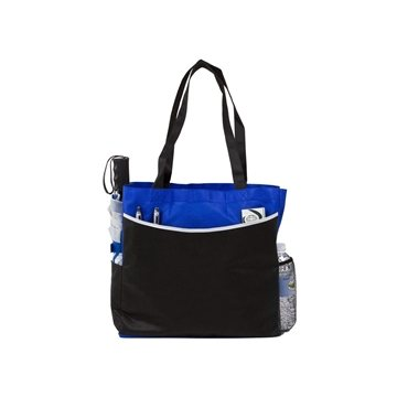 80 GSM Polyproylene Convention Tote