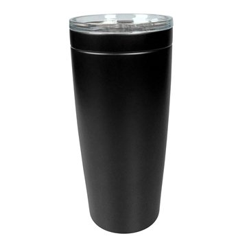 20 oz Viking Nova Tumbler