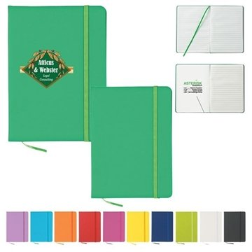 150 Lined Notebooks - 80 Pages