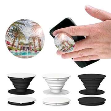 100 PopSockets Phone Stands