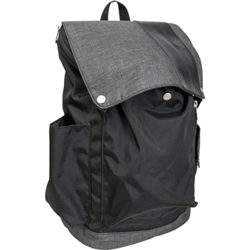 Lex Commuter Backpack with Charging Port