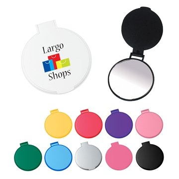 250 Compact Mirrors
