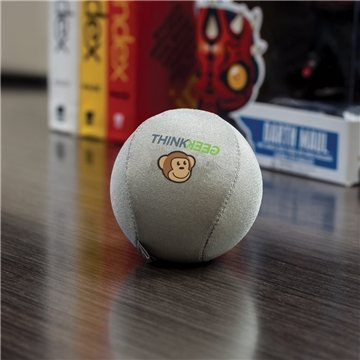 Cyber Gel® HGX Therapeutic Stress Relief Ball